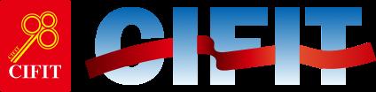 CIFIT_2021.jpg